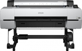 "Принтер Epson A0+ SureColor SC-P10000 Ink bundle 44"", 1118 мм (C11CE17001A8)"