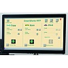 Canon Smartworks MFP Plus Option (2641V701)