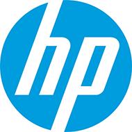 Авторизованный партнер HP