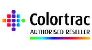 Авторизованный партнер Colortrac