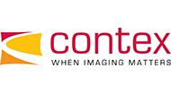 Авторизованный партнер Contex