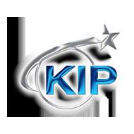 Авторизованный партнер KIP