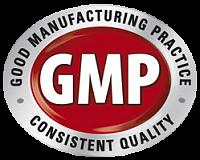 Авторизованный партнер GMP