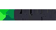 Авторизованный партнер Lexmark