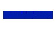 Авторизованный партнер Panasonic
