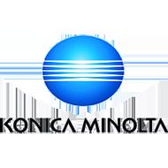 Авторизованный партнер Konica Minolta