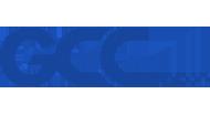 Авторизованный партнер GCC