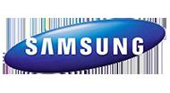 Авторизованный партнер Samsung