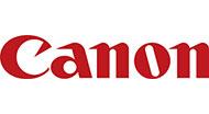 Авторизованный партнер Canon
