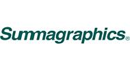 Авторизованный партнер Summagraphics