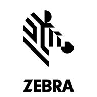Авторизованный партнер Zebra
