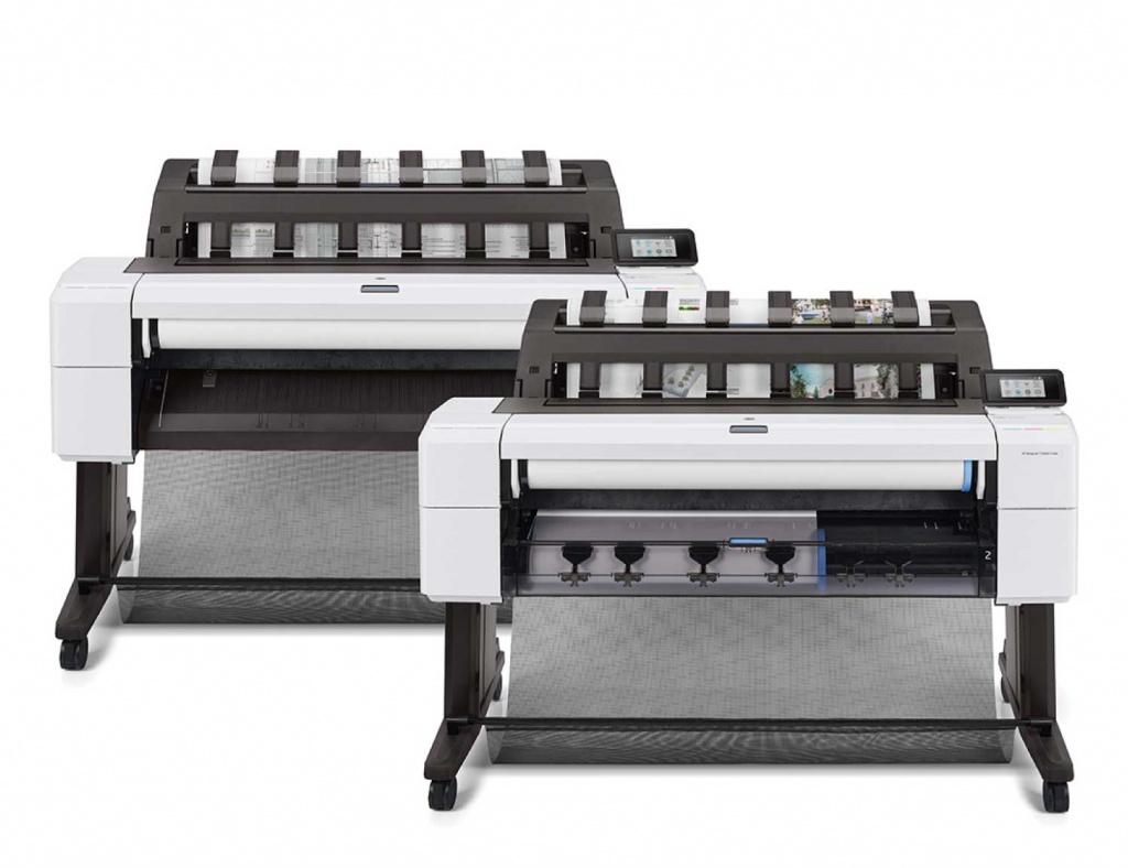 plotter-hp-designjet-T1600.jpg