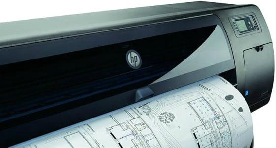 hp-designjet-t1700-chetkie-linii.jpg