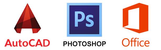 Autocad-Word-Photoshop.jpg