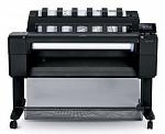 Струйный плоттер HP DesignJet T930 36 (910 мм) (L2Y21A)
