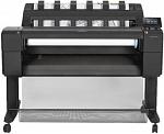 Струйный плоттер HP DesignJet T930ps 36 (910 мм) (L2Y22A)