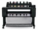 Струйный плоттер HP DesignJet T1530 36 (910 мм) (L2Y23A)