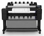 Струйный плоттер HP DesignJet T2530 36 (914 мм) (L2Y25A)